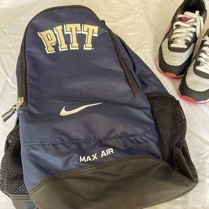Nike Max Air PITT  backpack